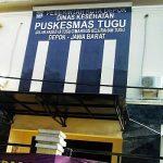 UPT Puskesmas Tugu, Cimanggis