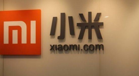 Xiaomi akan membuka store