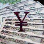 Nilai Tukar Yen