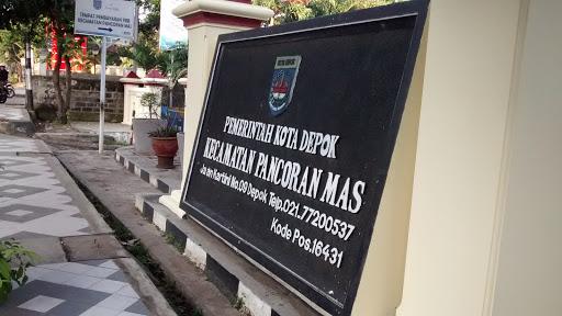 Produk Unggulan Kecamatan Pancoran Mas, Depok ...