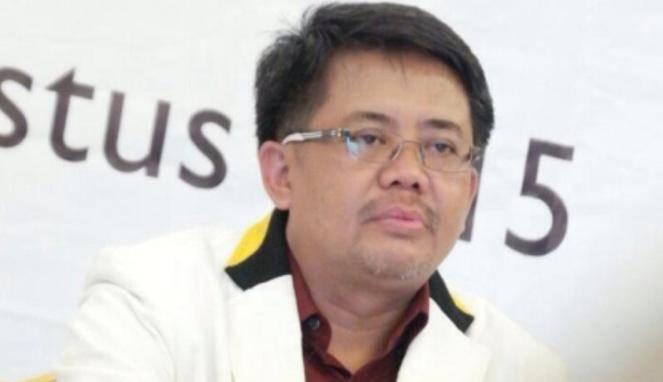 Presiden PKS, Sohibul Imam