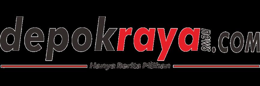 Depokrayanews.com